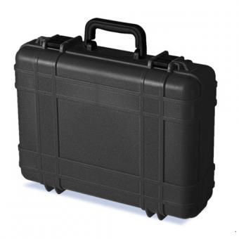 Uk Ultra Case 518 schwarz