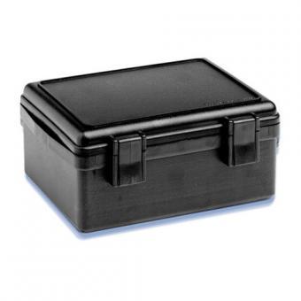 Uk DryBox 409