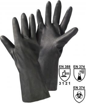 Neopren-Handschuhe (12 Paar)