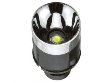 Leuchtmittel für LED Taschenlampe PX 2, weiß