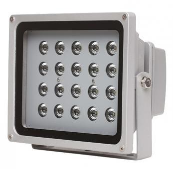 As Schwabe Profi-LED-Strahler 20W ohne Gestell
