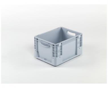 Euro-Stapelbehälter 300x400x220 mm