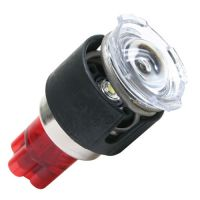 Leuchtmittel für eLED® Zoom ATEX