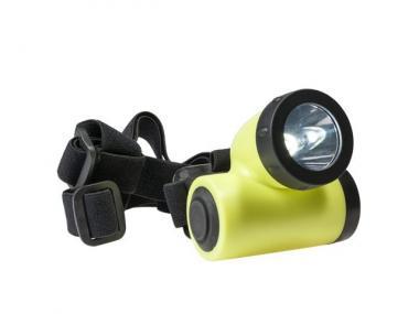 Parat PARALUX Kopflampe HL-P1