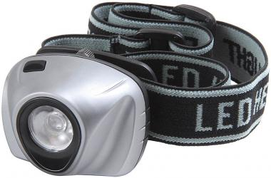 LED Head-Light HL 2in1