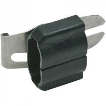 UK 4AA Helmhalter für Gallet A2 F1/F1A/F1SA