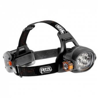 Stirnlampe Petzl Ultra