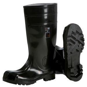 2491 black-safety Sicherheitsstiefel S5