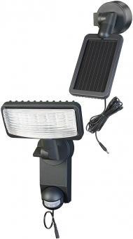 Solar LED-Leuchte Premium SOL LH0805 P1 IP44