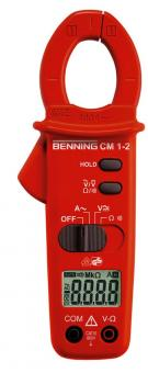 Benning CM 1-2