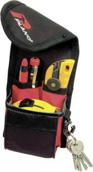 P522TB Werkzeugtasche - Plano