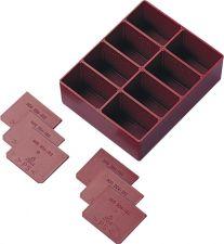 Kleinsteg für Top Line Schubladentasche