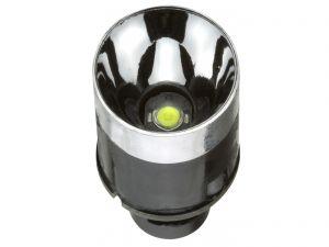 LED Reflektor für PX2 Taschenlampen