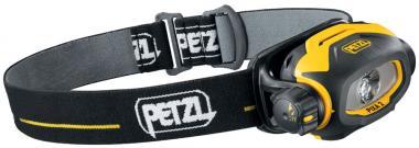 Petzl Stirnlampe PIXA 2