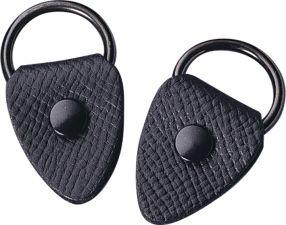 Ringkappen-Set für New Classic Werkzeugtaschen