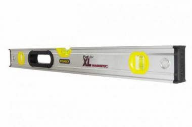 STANLEY Wasserwaage FatMax XL magnetisch 40 cm