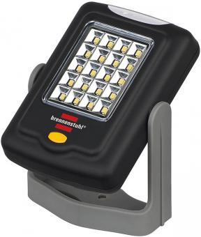 20+3 SMD LED Universalleuchte HL DB 203 MH 20LED