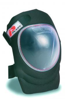 Plano PKT300 Knieschoner, ultraleicht