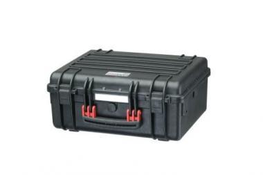 Parat PARAPRO Koffer 6442
