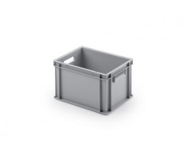 Euro-Stapelbehälter 300x400x235 mm