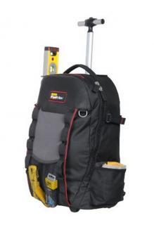 Stanley FatMaxTM Werkzeugrucksack Trolley 1-79-215