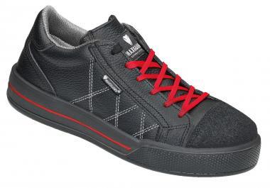 S3 Saftey-Sneaker STUART S310 von Maxguard