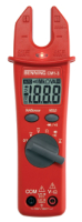 Benning CM 1-3 Digital-Stromzangen-Multimeter