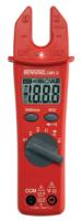 Benning CM 1-3 Digital-Stromzangen-Multimeter