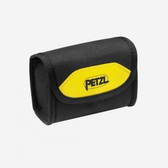 Petzl POCHE (Etui für die PIXA Lampen)