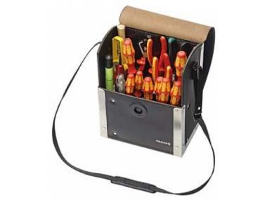 Parat TOP-LINE Werkzeugtasche 30.200-581
