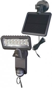 Solar LED-Strahler Premium SOL SH1205 P2 IP44