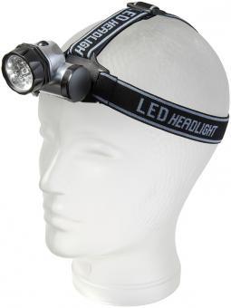 LED Head-Light HL 10