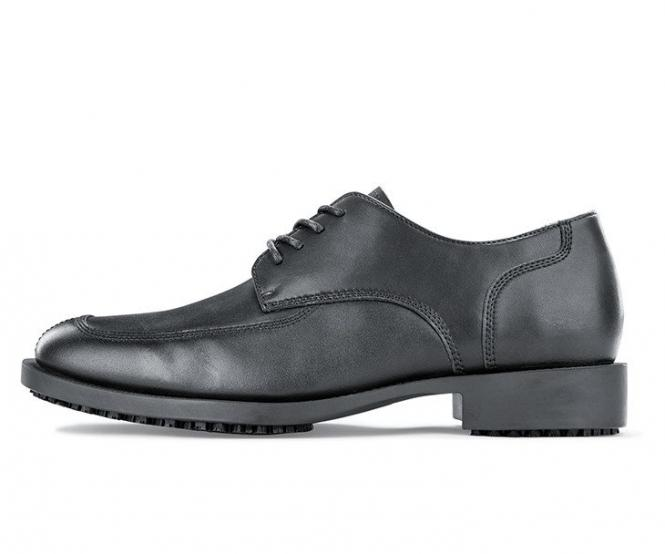 Shoes for Crews Arbeitsschuh Aristocrat III OB E SRC