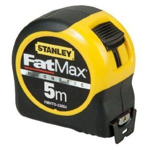 Stanley Bandmass FATMAX Blade Armor