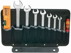 Werkzeugtafel für 489.500-171