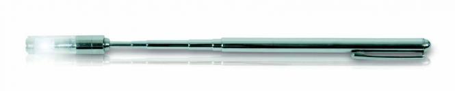 LED Stiftlampe Penlight Teleskop