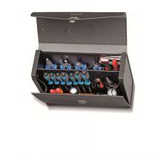 Parat CLASSIC-LIGHT Werkzeugtasche 4.380.000.041, schwarz