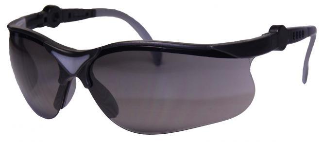 IONIC Schutzbrille Vollsichtbrille