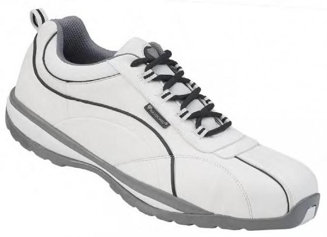 S3 Saftey Sneaker Maxguard LEVI L340