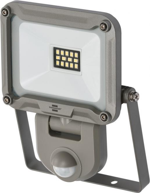 Brennenstuhl LED-Strahler JARO mit Infrarot-Bewegungsmelder