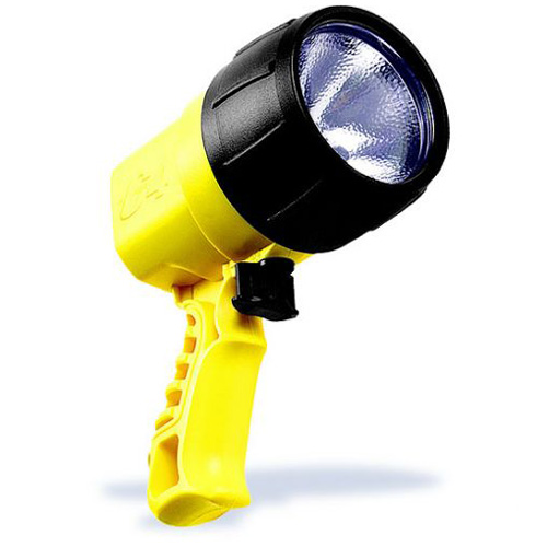 Tauchlampe UK Sunlight C4