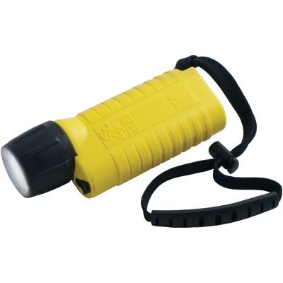Arbeits- und Tauchlampe UK SL4 eLED