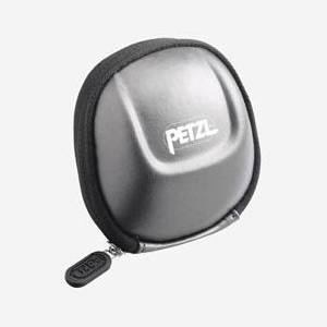 Petzl Poche Tikka 2, Etui für Stirnlampe