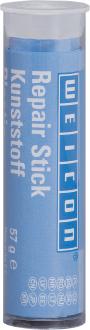 Weicon Repair Stick 115g Kunststoff 6
