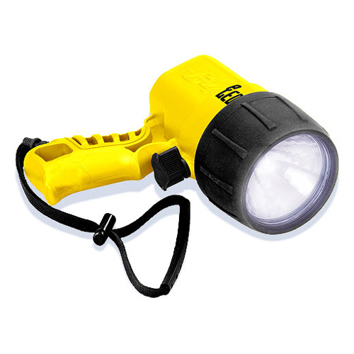 Tauchlampe UK Sunlight C4 eLED®