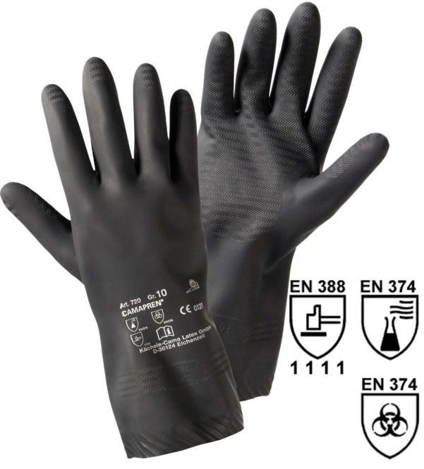 Original Camapren Neopren-Handschuh