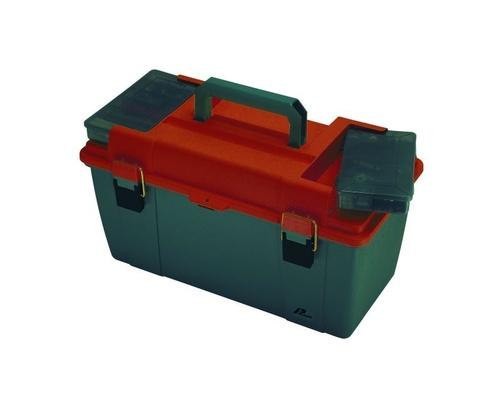 Werkzeugkoffer 280x510x290 mm