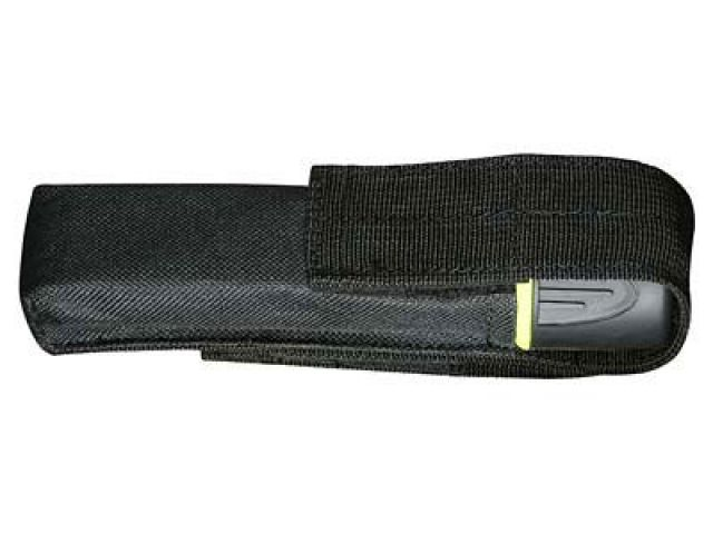 Gürteltasche für Taschenlampen Parat PX1/PX0