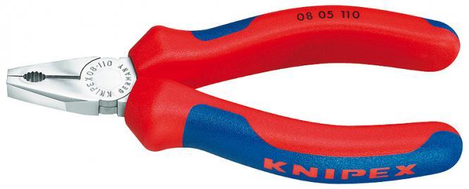 Knipex Mini-Kombizange