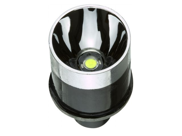 Leuchtmittel für LED-Taschenlampe PX 3